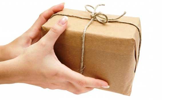Как узнать пришла ли посылка с алиэкспресс